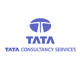 TCS Our Partners
