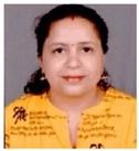 Pooja Jain
