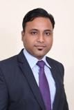 Jitendra V. Tembhurne